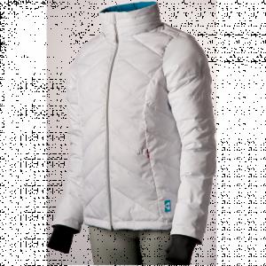 Gerbing Heated Fleece Jacket
