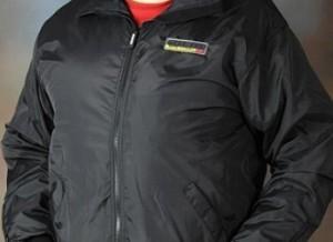 gerbing heated clothing rh victoryonly com Gerbing's Heated Liner Gerbing's Jacket Ex