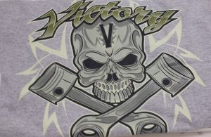 grey_victory_skull_piston_shirt