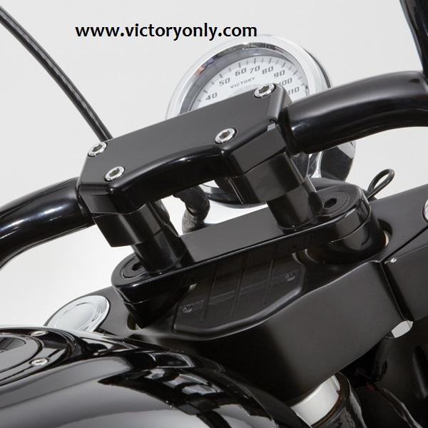 Victory Motorcycle Parts >> Handlebar Adapter For Hd Bars Victory Motorcycle Parts For Victory