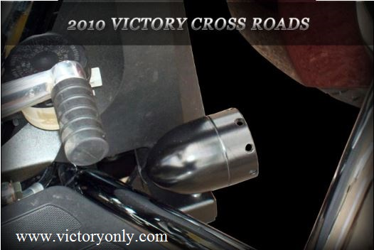 Cross Country Driving Light Mounts driving light mount bracket cross roads cross country hardball magnum motorcycles
