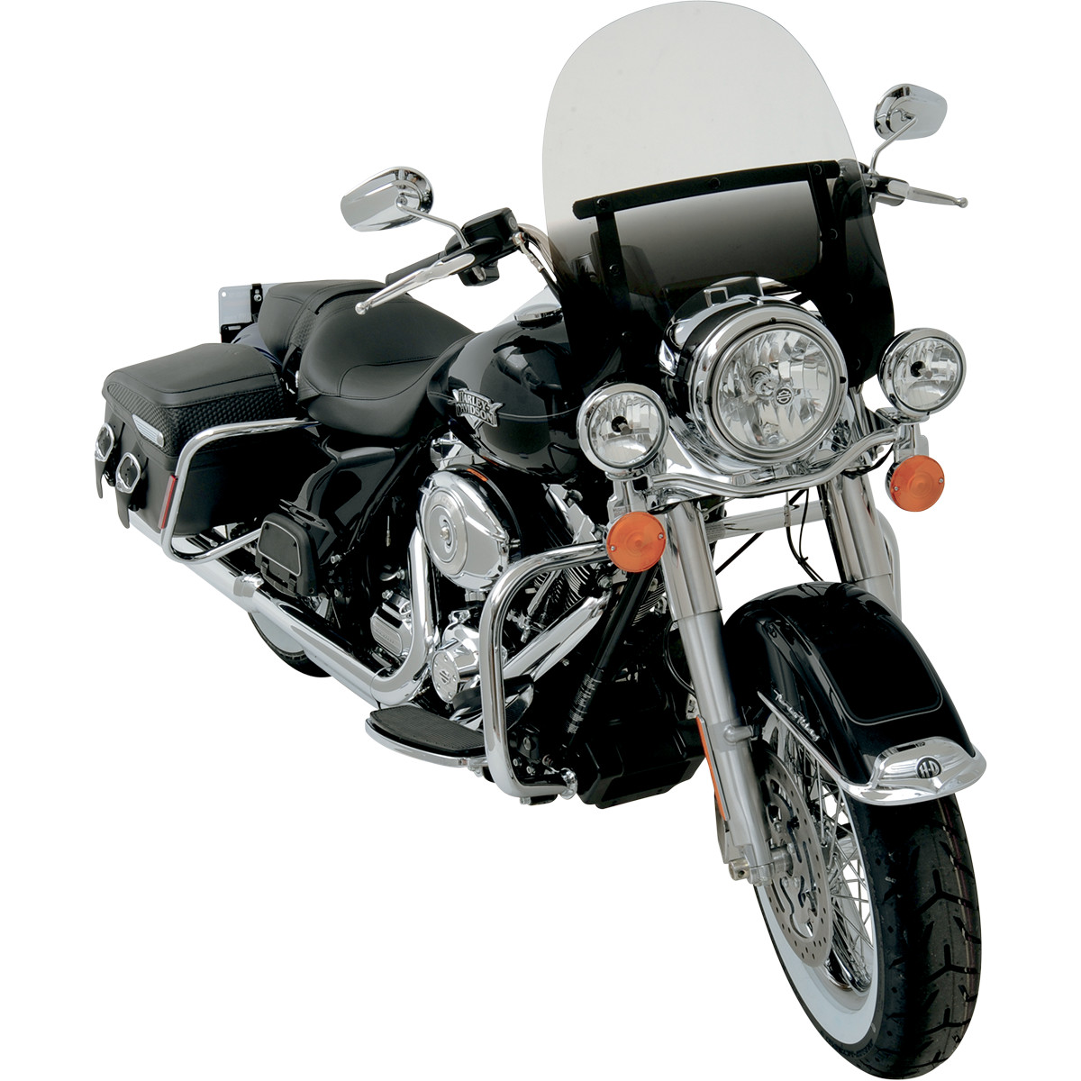 Victory Motorcycles Accessories Aftermarket Review About