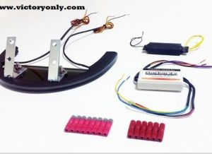 victory vegas lighting victory vegas parts victory vegas aftermarket rh victoryonly com Victory Cross Wiring-Diagram 2006 Victory Vegas Wiring-Diagram