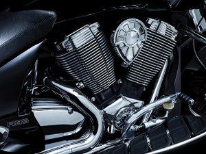 rear_transmission_center_cover