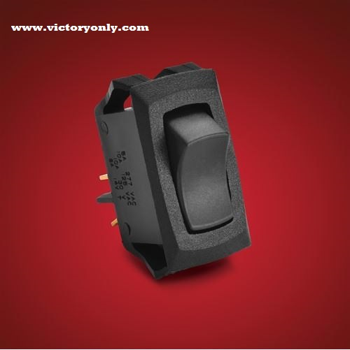 rocker switch victory motorcycle cross country pagesepsitename%%  at gsmportal.co