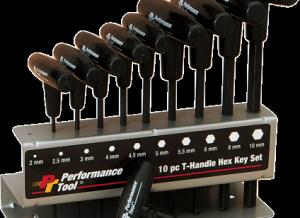 t_handle_hex_key_set_metric_rack