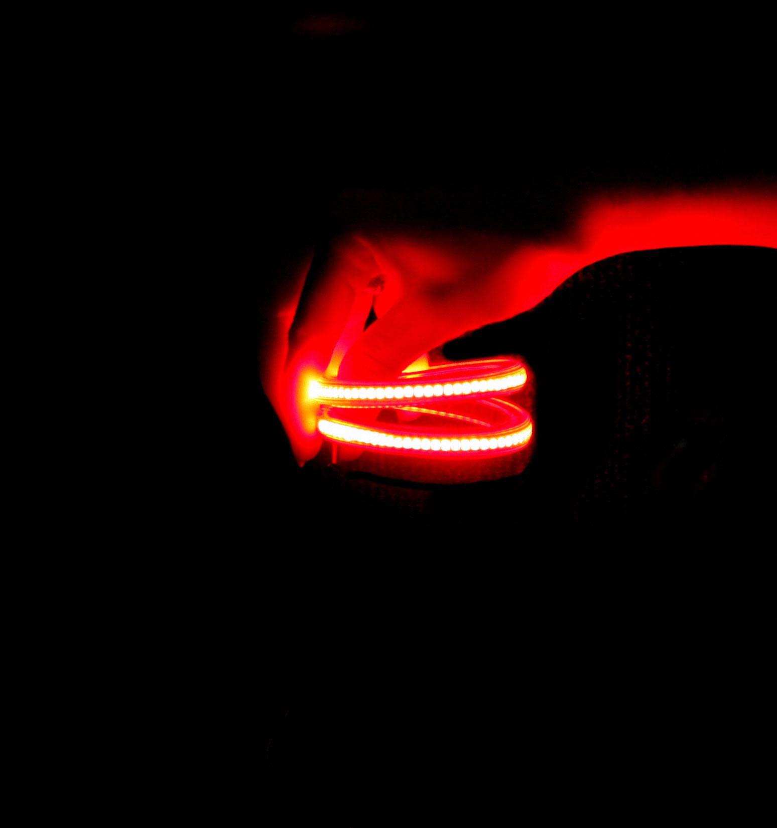 Led lighting strip flexible truflex truflex is a flexible led lighting strip aloadofball Image collections