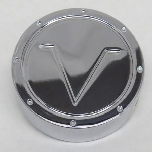 v clutch cover chrome Brilliant Chrome finish. Made from 6061 aluminum billet. Covers are easy to install. Fits all Victory models 2008 to current.