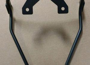 vegas, highball, gunner rear bullet light mount bracket turn signal  relocation kit