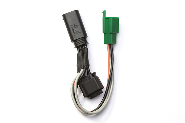 Alarm wire harness 2014 trusted wiring diagram harness alarm factory kit 2009 2014 fire alarm cable types alarm wire harness 2014 keyboard keysfo Choice Image