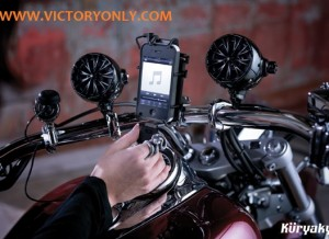 victory_motorcycle_bar_mounted_sound_system_kuryakyn