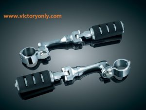 victory_motorcycle_cruiser_pegs_highway_chrome_bar