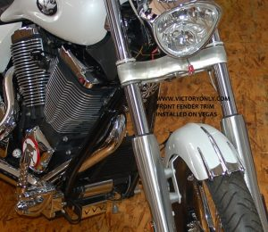 victory_only_custom_parts_accessories_motorcycle 001