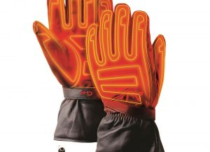Gerbing 12V Women's G4 Heated Gloves