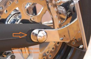 CHROME-REAR_AXLE_CAP_COVER_VICTORY_MOTORCYCLE