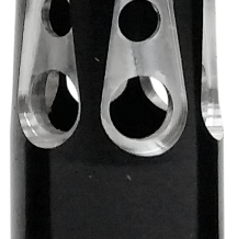 03610081 contrast cut valve stem caps