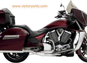 18102127_victory_motorcycle_cross_roads_country_hardball_exhaust