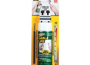 Cable Life Care Kit Aerosol