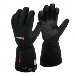 Gerbing Heated Fleece Gloves