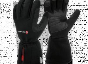 Gerbing Heated Fleece Gloves