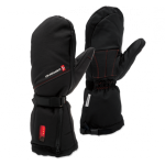 Gerbing Heated Heated Mitts