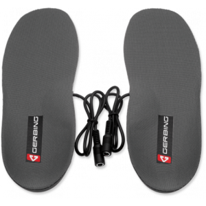 Gerbing Heated Insole