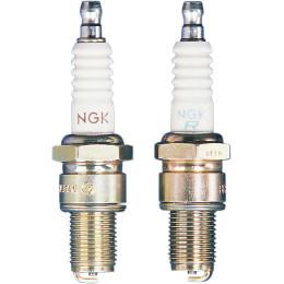 Spark Plug NGK DCPR6E