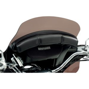 windshiled pouch Victory Motorcycle