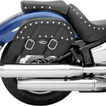 victory hammer saddlebag, victory vegas saddlebag, victory gunner saddlebag, victory kingpin saddlebag
