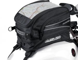 35020228 rack tank bag solo rack bag