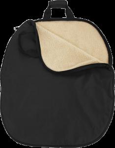 WINDSHIELD BAG MEM SHADES [3508-0042]
