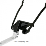 39020189 victory cross country hitch