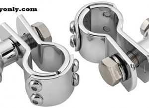 489956_chrome_engine_guard_mount