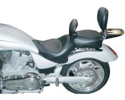 79381_victory_mustang_seat_motorcycle_backrest