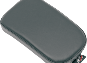 •The Phantom Pad® is the finest, most comfortable low profile removable pad on the market