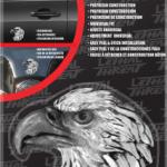 EMBLEM EAGLE