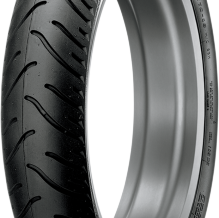 TIRE ELITE3 130/70HB18 victory motorcycle kingpin