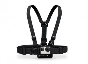 Chest Harness Chesty HERO 3