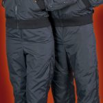 Gerbing Heated Pant Liner