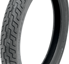 victory motorcycle ORIGINAL EQUIPMENT REPLACEMENT TIRES