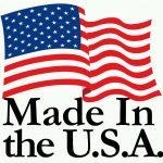 MADMADE IN THE USA VICTORY MOTORCYCLE