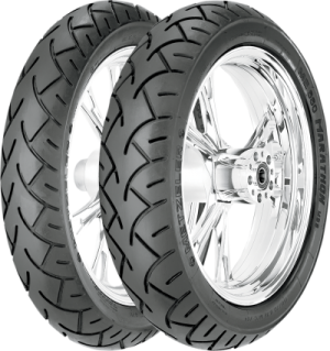 Front Tire Victory Motorcycle ME880 130/70R18 63V