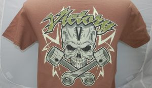 Victory_motorycycle_tshirt