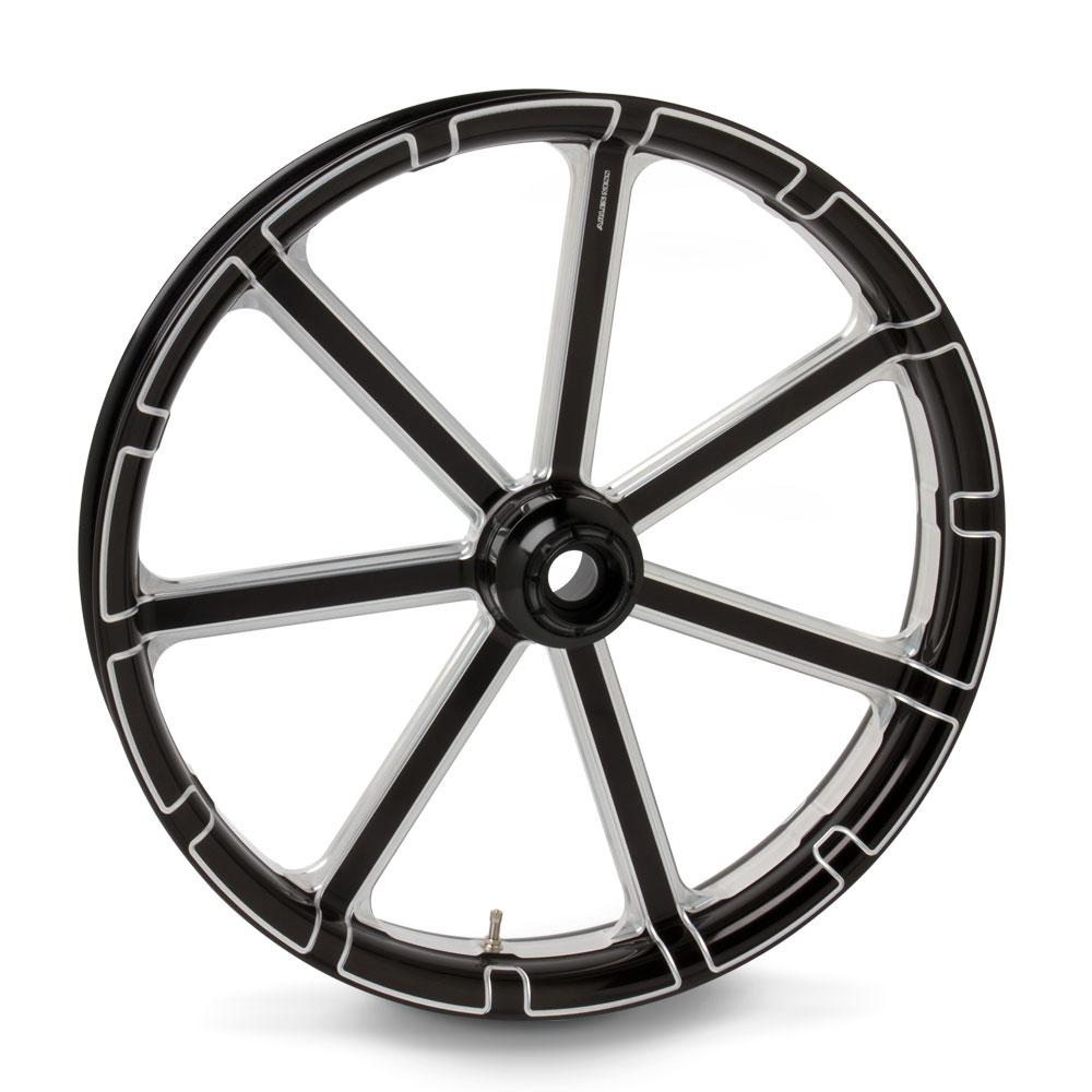 arlen_ness_beveled_black_wheel_victory_motorcycle