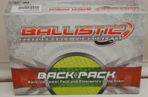 battery_jump_start_victory_motorcycle_parts 001