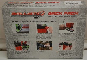 battery_jump_start_victory_motorcycle_parts 002