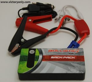 battery_jump_start_victory_motorcycle_parts 006