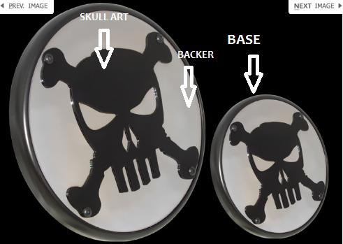 black_base_chrome_background_skull_art_victory_BREAKDOWN