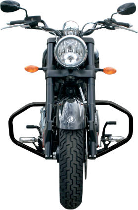 BAR HIGHWAY VICTORY 2008- 2015 Victory Only Motorcycles carries the largest stock of custom and aftermarket parts & accessories for Victory Motorcycle Jackpot, Victory Motorcycle 8 Ball, Victory Motorcycle Judge, Victory Motorcycle Vision, Victory Motorcycle Cross Country Xc, Victory Motorcycle Cross Roads XR, Victory Motorcycle Boardwalk, Victory Motorcycle Highball, Victory Motorcycle Gunner,Victory Motorcycle Kingpin, Victory Hammer, Ness Models, Victory Motorcycle Vegas, Victory Motorcycle Vegas Jackpot, Victory Motorcycle V92C Classic Cruiser, Victory Motorcycle V92Sc Sport Cruiser, Victory Motorcycle V92TC Touring Cruiser, Victory Hardball, Victory Motorcycle Kingpin Low, Victory Motorcycle Gunner, Victory Motorcycle Custom Bagger Bikes,Victory Hammer 8ball, Victory Motorcycle Custom Build Arlen & Corey Ness bikes. motorcycles with worldwide shipping to Canada, Uk, Australia and anywhere a Victory Motorcycle rider wants to ride a show quality bike.