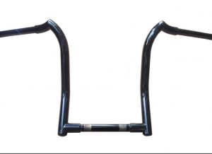 cross country bars handlebar custom victory motorcycle
